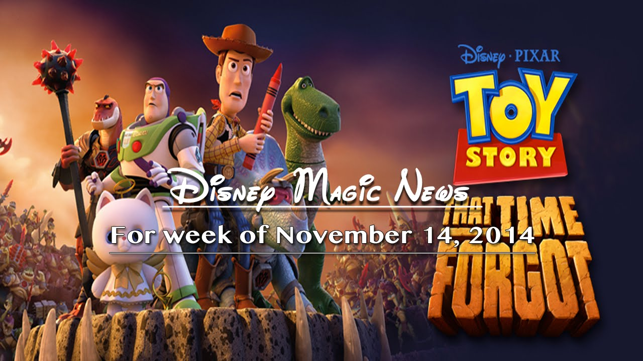 Toy Story 4 Movie Release Date: 15 June 2018 - Release Date Portal
