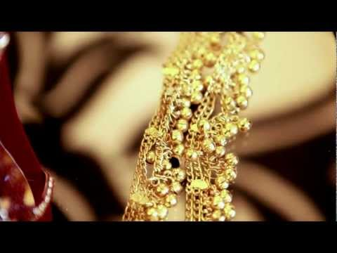 Junaid and Sophia - Cinematic Wedding Highlights