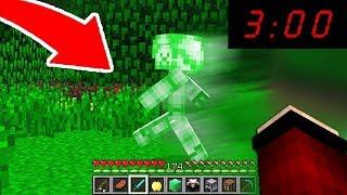 MÌNH ĐÃ TÌM ĐƯỢC GREEN STEVE TRONG MINECRAFT!? 😱 I Minecraft Đại Chiến