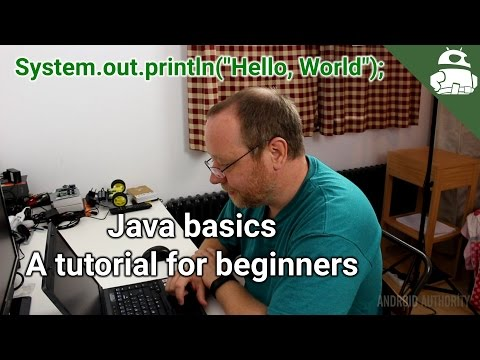 - hqdefault - Java Tutorial for Beginners