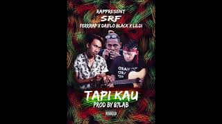 TAPI KAU (REGGEA RAP VERSION) - SRF