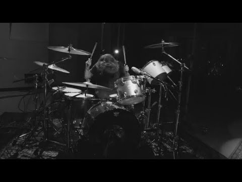 Dave Grohl - PLAY [Drums in Master Version]