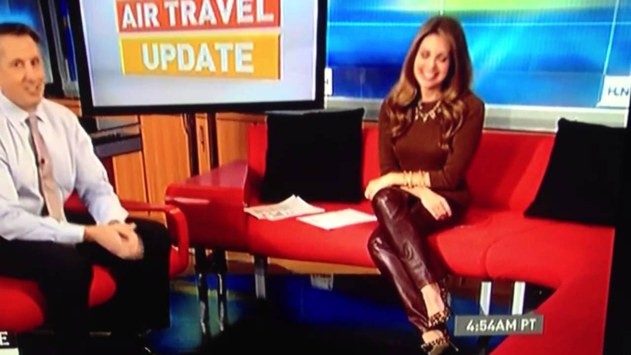 Watch as well Watch in addition Lori Greiner furthermore Pic1 further Melissa Rycroft Foot Tattoo Ava Grace. on qvc tv
