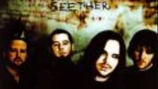 Watch Seether I