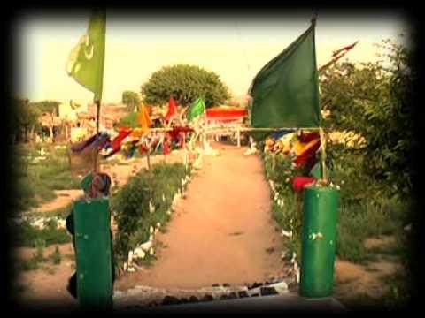 Bhitai Ja Laar Taan Bhera           Promo KTN news