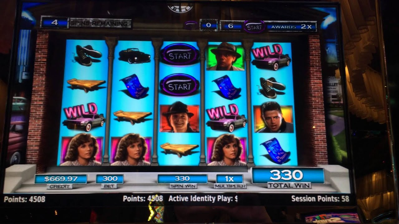 Vegas Slots: Pay It Again Slot Machine - Play for Free Now