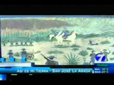 San Jose Guatemala San Jose la Arada Chiquimula