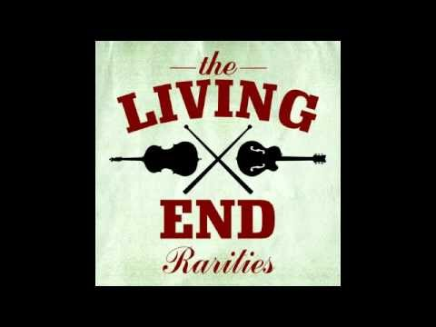 The Living End - Down To The Wire