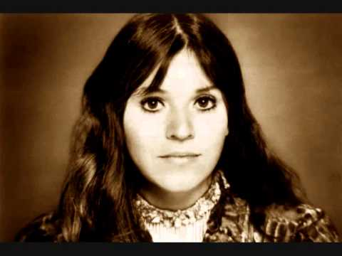 Melanie Safka - Secret Of The Darkness