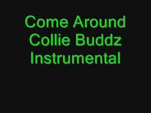 Come Around Instrumental