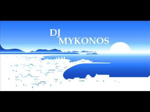 Dj_Mykonos_Radio N1 hitmix 2009