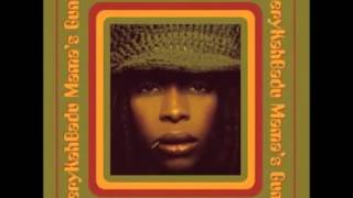 Watch Erykah Badu ... & On video