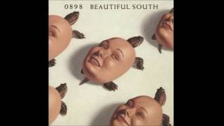Watch Beautiful South When Im 84 video