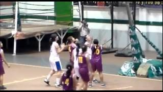 130605   basket femenil final prepa regional vs cecyteg purisima