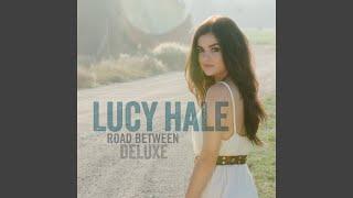 Lucy Hale Feels Like Home