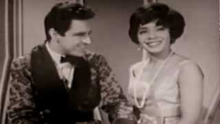 Watch Shirley Bassey The Joker video
