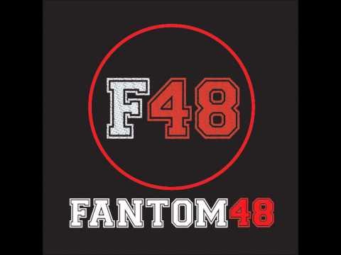 Fantom48 Transam