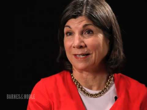 Anna Quindlen Essay On Siblings