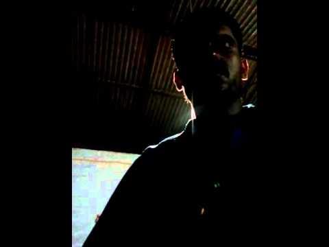 Shankar robot 2 making video leaked thumbnail