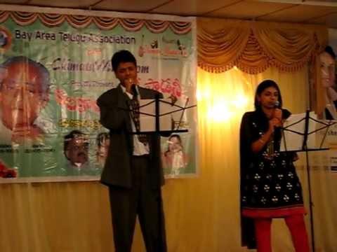 Mounamelanoyi ee marapu rani reyi by Subramanyam Darbha & Sudha...