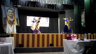 download lagu Kurua Botahe Oi Jurkoi Bolile Oi  Rabha Sangeet gratis