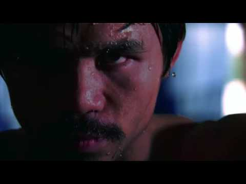 247-pacquiao-cotto-heritage-hbo.html