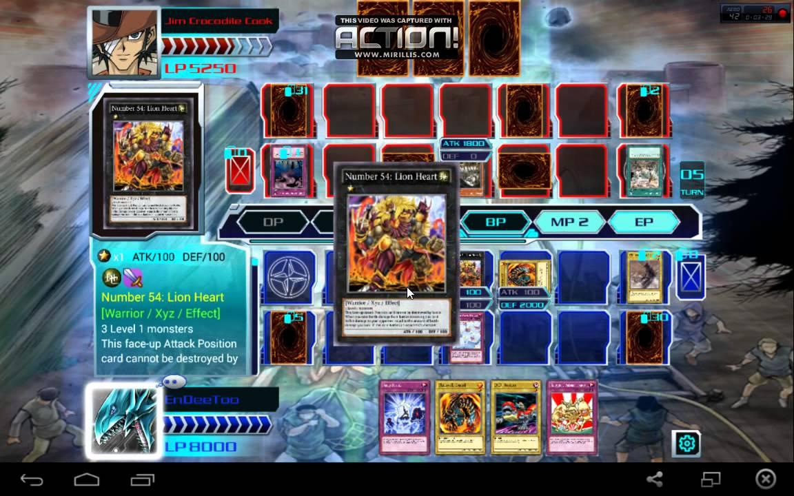 Level Decks Yugioh Level 1 Monsters Deck