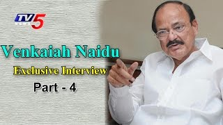 union-minister-venkaiah-naidu-exclusive-interview-ap-special-package-special-leader4-tv5-news