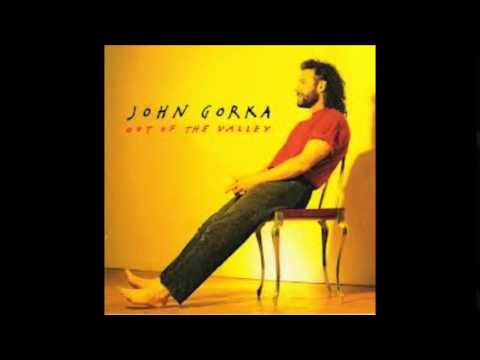 John Gorka - Up Until Then