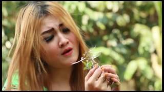 Download lagu Nella Kharisma - Kelangan []