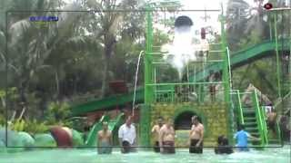 download lagu Kolam Renang Karang Kitri Cas Water Park Pandeglang gratis