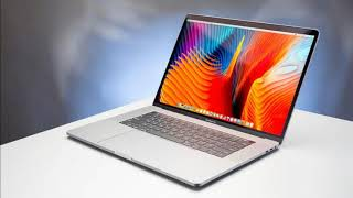 The white 13-inch MacBook gets a spec bump - [Tech Today Bro]