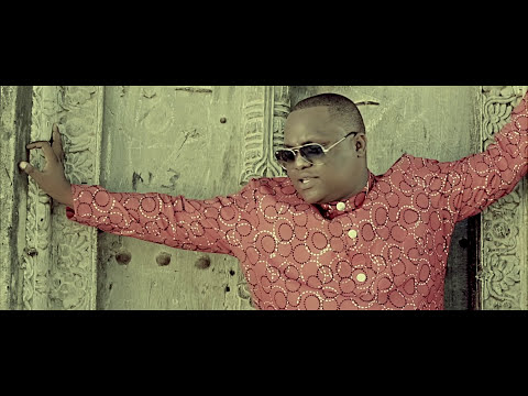 Peter msechu ft Amin   Nyota❨official music video❩ directed by einxer
