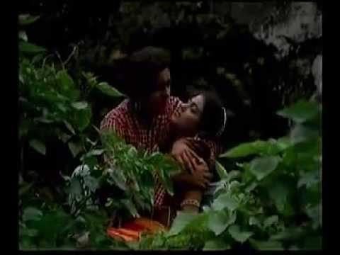 Mahua ~ Donon Ne Kiya Tha Pyar Magar ~ Mohd.rafi video