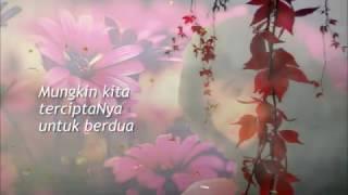 Rembulan - Vina Panduwinata (lyrics)