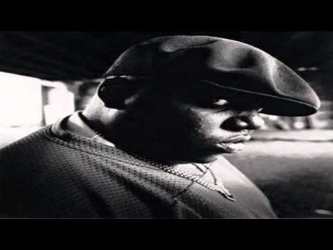 Notorious B.I.G. - Suicidal Thoughts Runaway