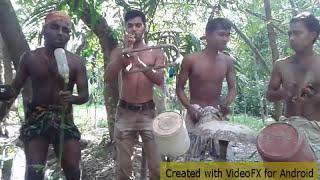 চরম হাসির ভিডিও. বাংলা গান