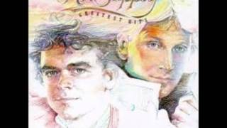 Unchained Melody- Air Supply