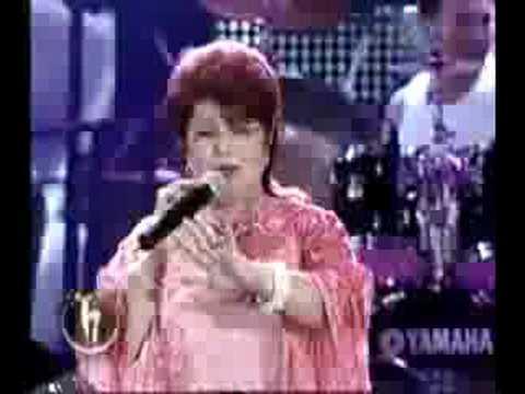 Aura Urziceanu - Vreau Sa Vii In Viata Mea,dor De Viata video