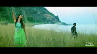Bd Bangla Movie Target Song