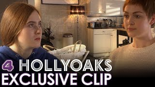 E4 Exclusive Clip: Wednesday 20th June