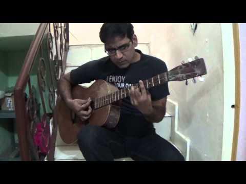 open d banjo chords Tags : open d banjo chords piano tabs sheet ...