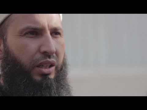 Australians for Syria & Gaza | Full Documentary