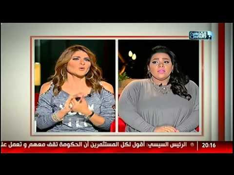 العامل المصرى  ..  مخ الستات .. Vegetarian  .. محمد الصغير  فى #نفسنة 11 نوفمبر الحلقة الكاملة