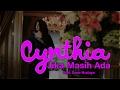 Cynthia Ivana - Jika Masih Ada