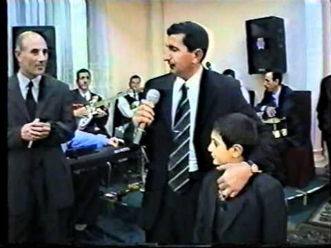 MEZAHIR QUBADLI TOY