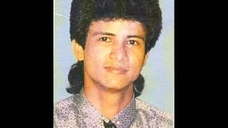 download lagu Singer Imtiaz Babu's Song : Shokhi Rojoni Pohalo gratis