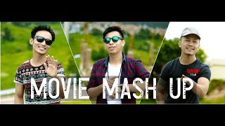 download lagu A Mero Hajur / Ma Yesto Geet Gauchhu Mash gratis