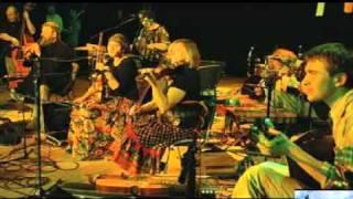 Studio As One Vs Orkiestra Swietego Mikolaja - Kolomyjka Jarocinska Remix