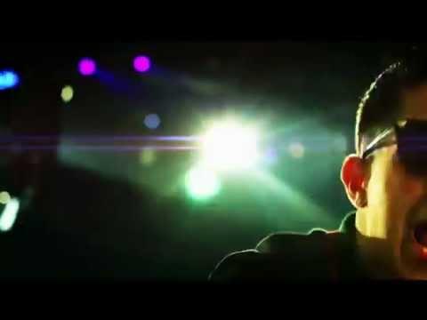 De La Ghetto - Romper La Discoteca ( Official Video).mp4 video